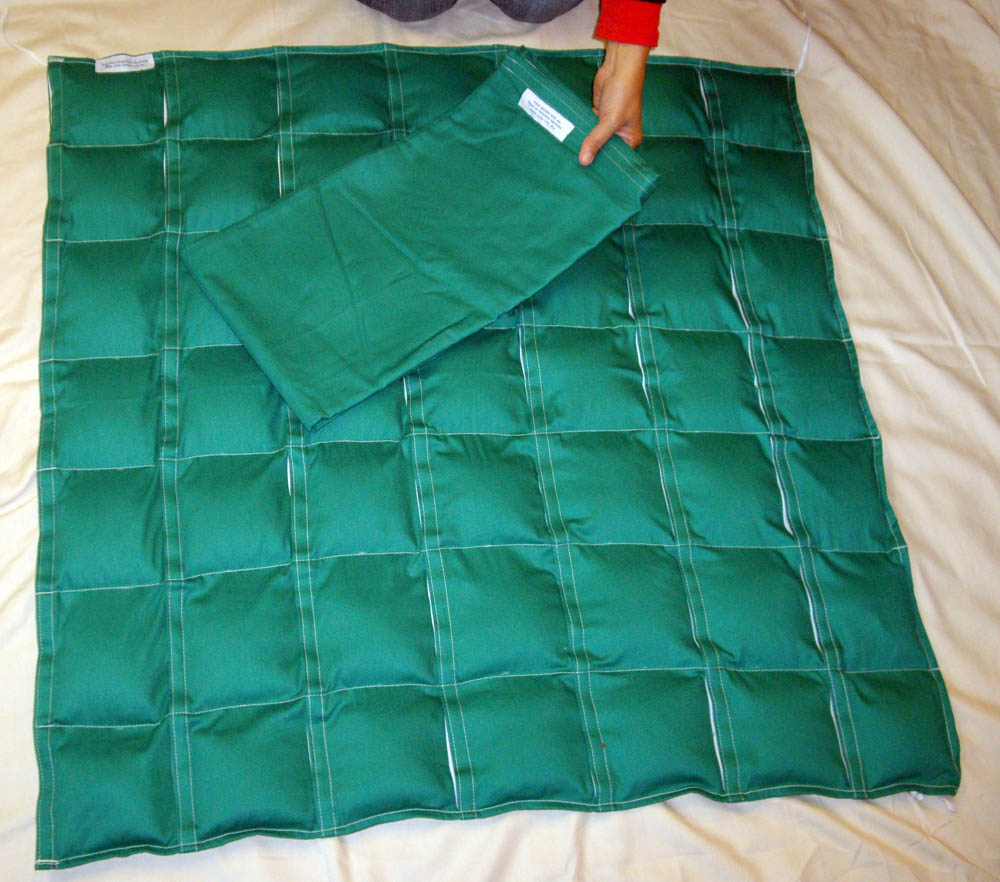 Weighted Blanket,Weighted Blanket,weighted blankets, heavyWeighted Blanket,Weighted Blanket,weighted blankets, heavyblankets, sensory processing disorder therapy, SPD, autism, therapyWeighted Blanket,Weighted Blanket,weighted blankets, heavyWeighted Blanket,Weighted Blanket,weighted blankets, heavyblankets, sensory processing disorder therapy, SPD, autism, therapyblanket, insomnia, anxiety, calming, relaxation